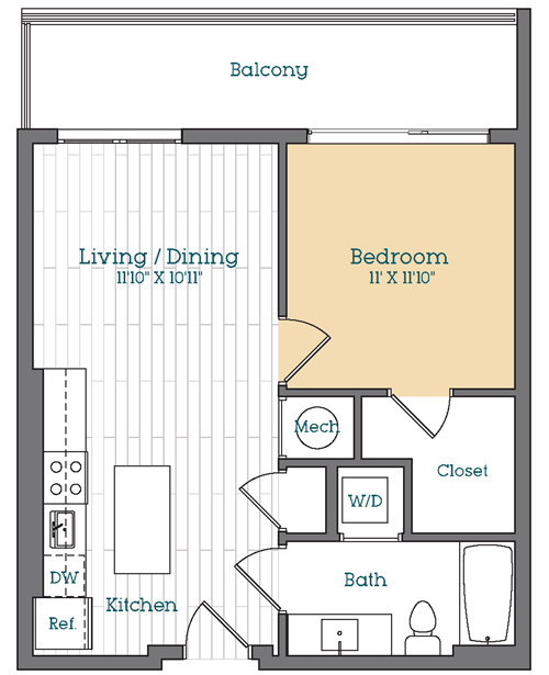 Vy_Reston_Heights_Floorplan_Page_15.png