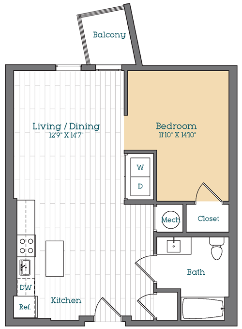 Vy_Reston_Heights_Floorplan_Page_18.png