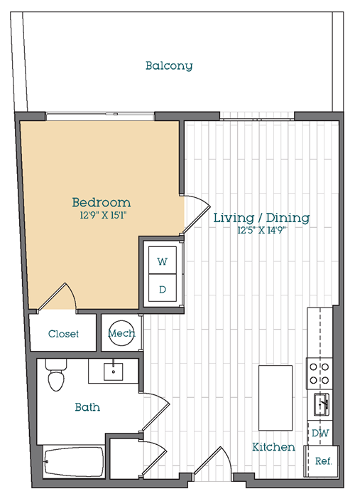 Vy_Reston_Heights_Floorplan_Page_19.png