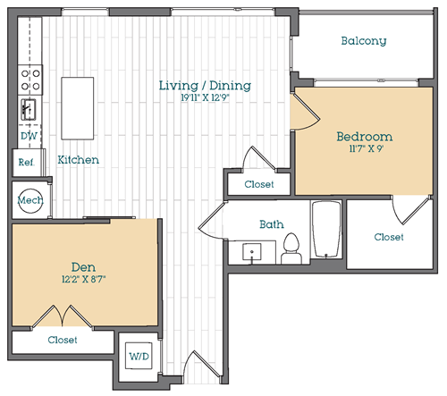 Vy_Reston_Heights_Floorplan_Page_31.png