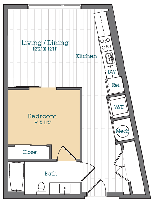 Vy_Reston_Heights_Floorplan_Page_32.png