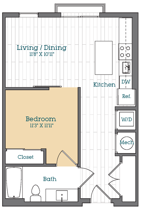 Vy_Reston_Heights_Floorplan_Page_33.png