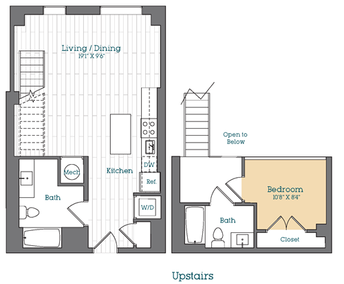 Vy_Reston_Heights_Floorplan_Page_40.png