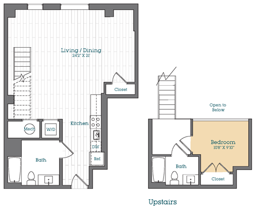 Vy_Reston_Heights_Floorplan_Page_41.png