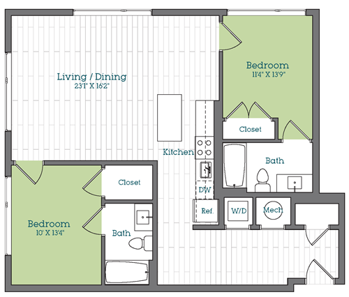 Vy_Reston_Heights_Floorplan_Page_42.png