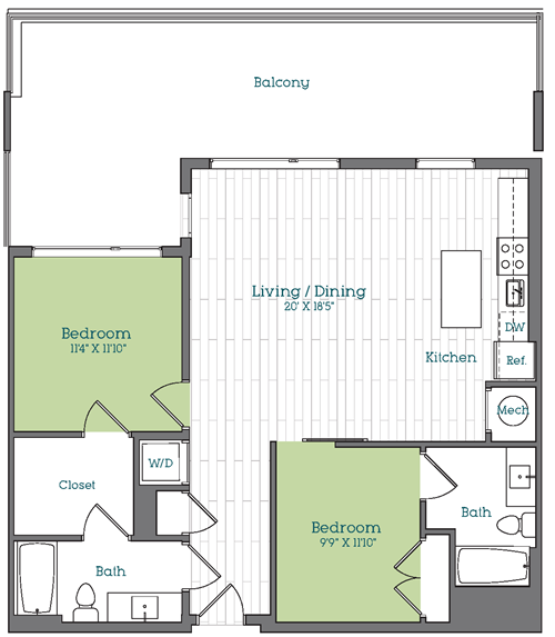 Vy_Reston_Heights_Floorplan_Page_44.png