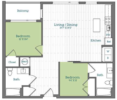 Vy_Reston_Heights_Floorplan_Page_57.png