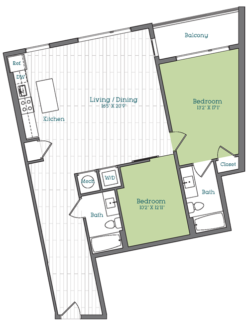 Vy_Reston_Heights_Floorplan_Page_58.png