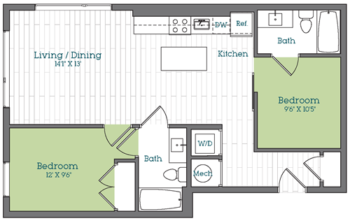 Vy_Reston_Heights_Floorplan_Page_59.png