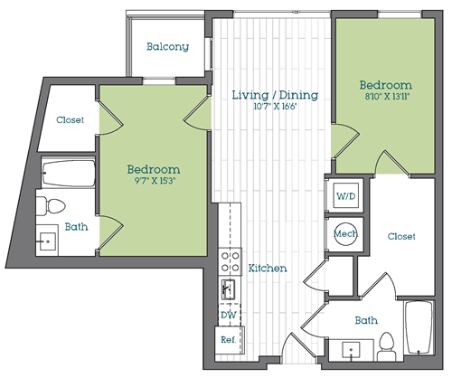 Vy_Reston_Heights_Floorplan_Page_61.png