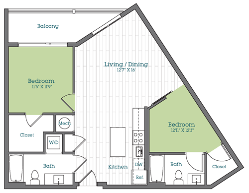 Vy_Reston_Heights_Floorplan_Page_62.png
