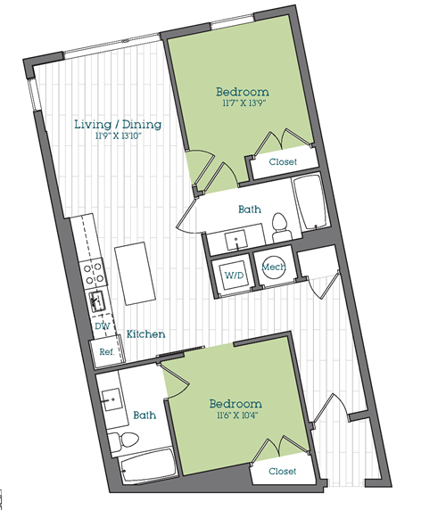 Vy_Reston_Heights_Floorplan_Page_72.png