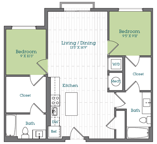 Vy_Reston_Heights_Floorplan_Page_73.png
