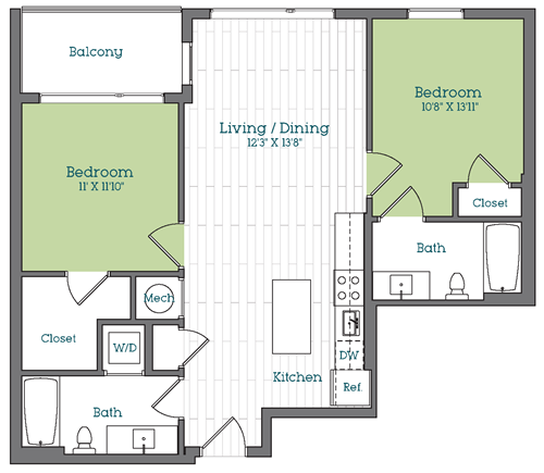 Vy_Reston_Heights_Floorplan_Page_78.png
