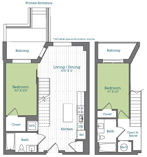 Vy_Reston_Heights_Floorplan_Page_80.png