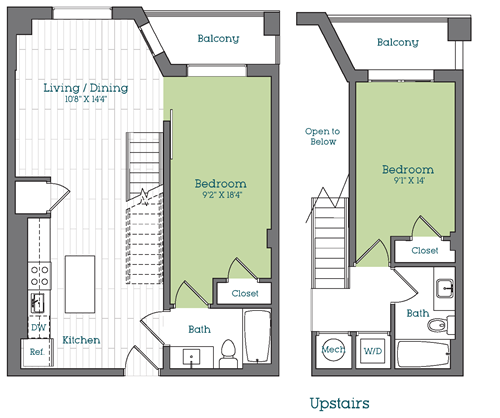 Vy_Reston_Heights_Floorplan_Page_83.png