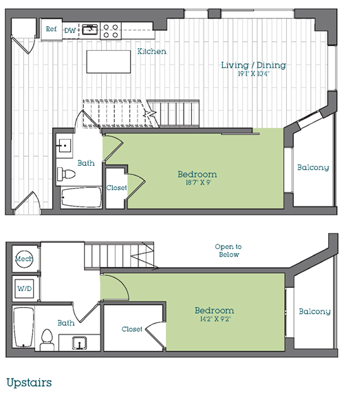 Vy_Reston_Heights_Floorplan_Page_86.png
