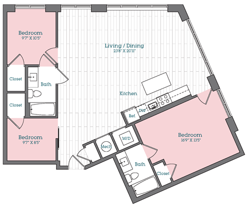 Vy_Reston_Heights_Floorplan_Page_88.png