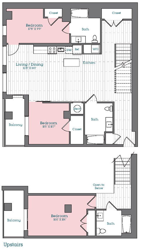Vy_Reston_Heights_Floorplan_Page_89.png