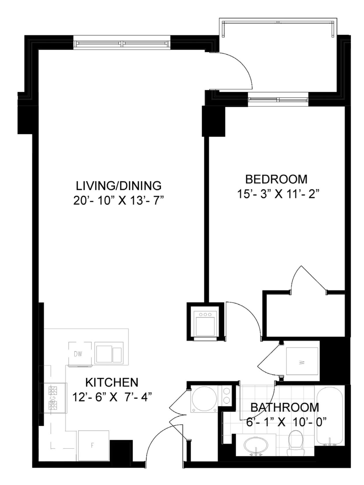 floorplan 0917 image