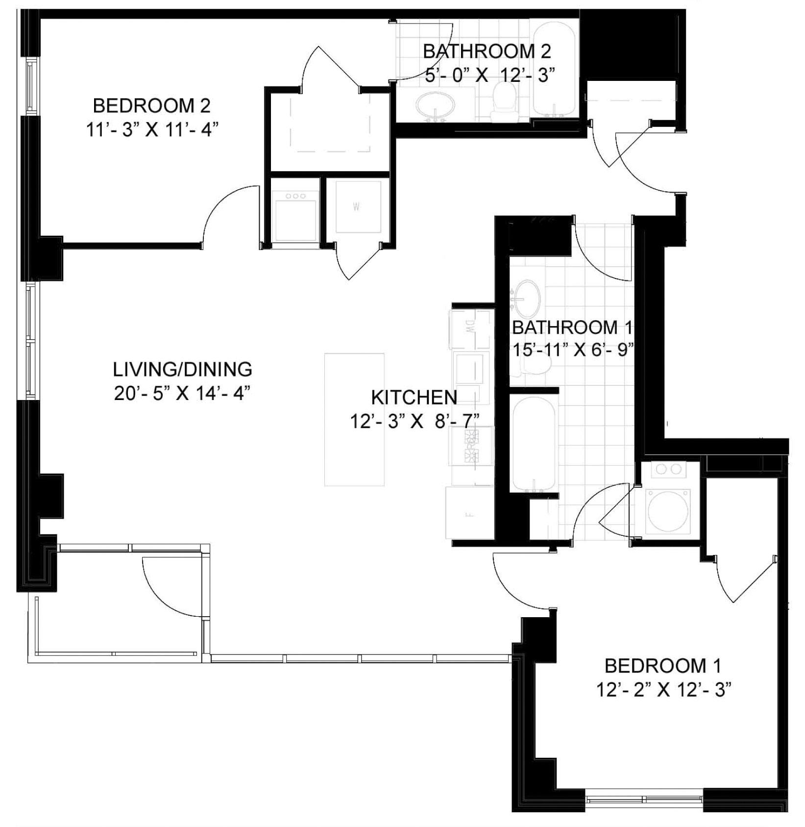 P0578522 751bc06 lakehouse c05 302 1065