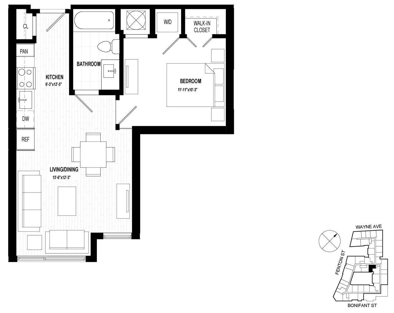 P0578887 761aa01 central a15 564 2 floorplan