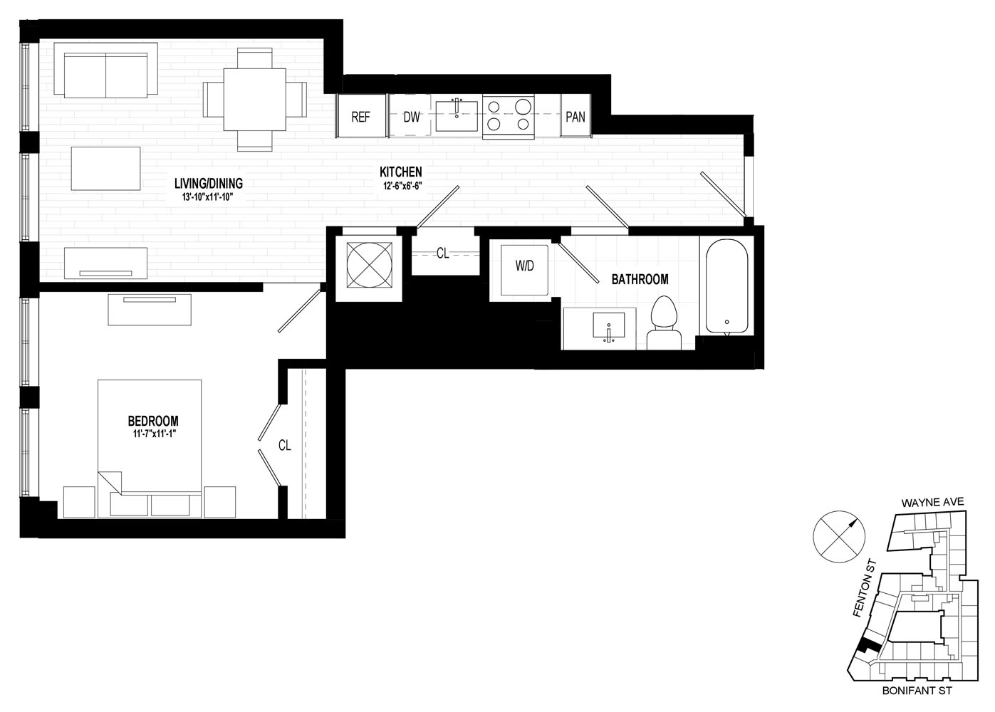 P0578887 761aa03 central a09 593 2 floorplan
