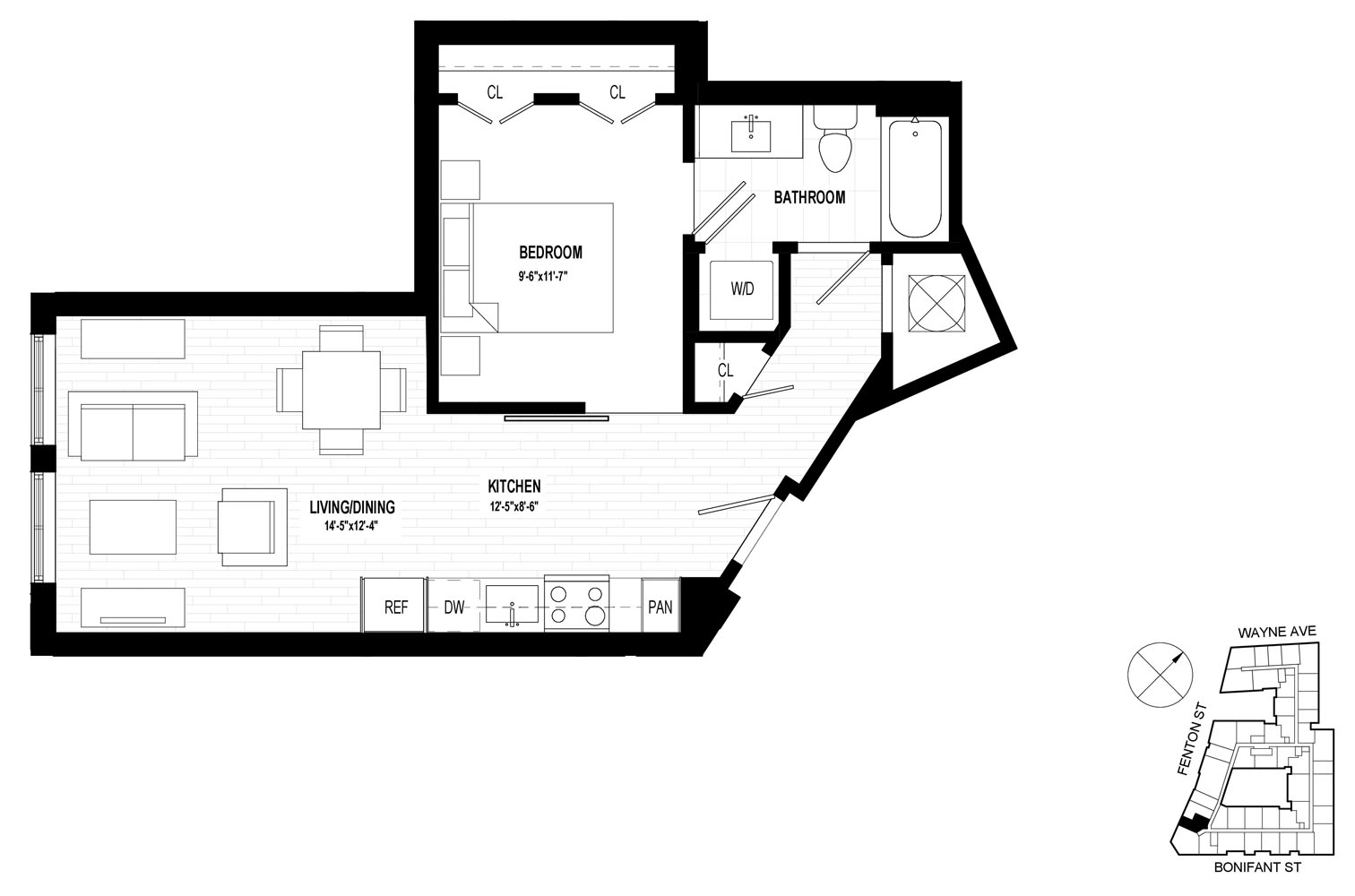 P0578887 761aa04 central a11 598 2 floorplan