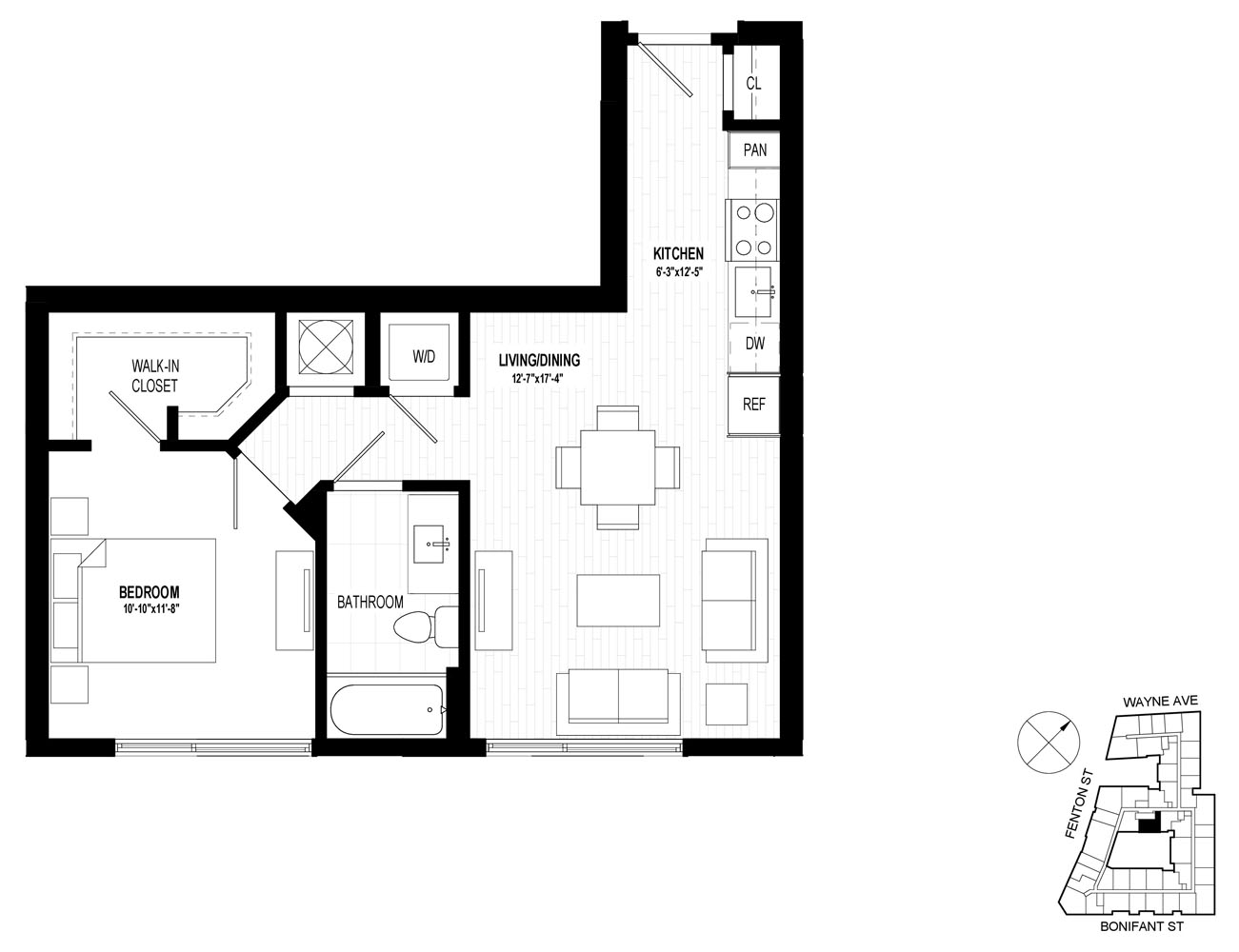 P0578887 761aa07 central a14 633 2 floorplan