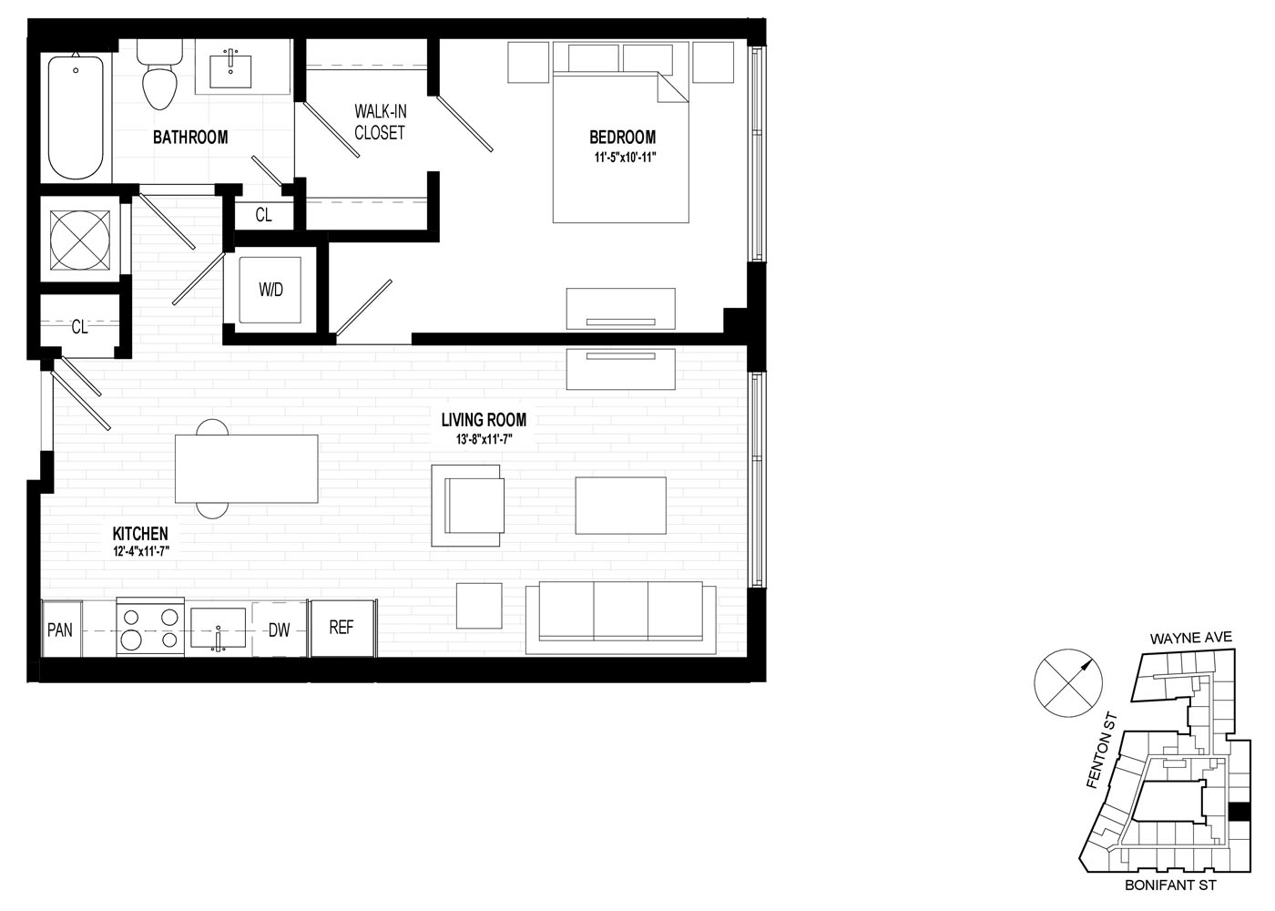 P0578887 761aa09 central a04a 638 2 floorplan