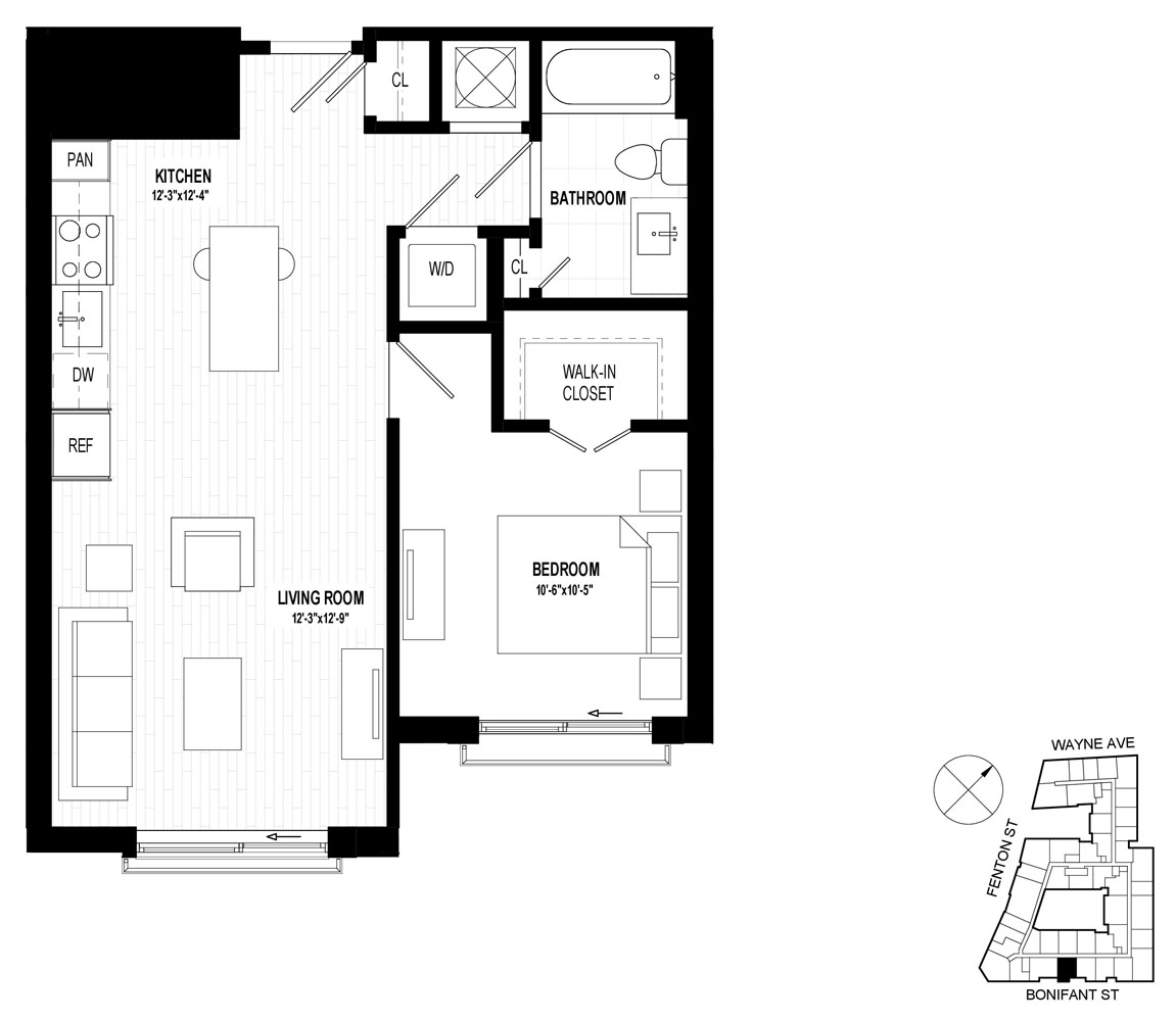 P0578887 761aa11 central a04c 645 2 floorplan