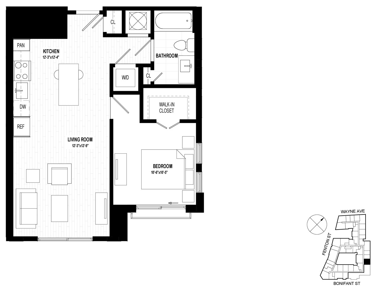 P0578887 761aa12 central a04d 645 2 floorplan