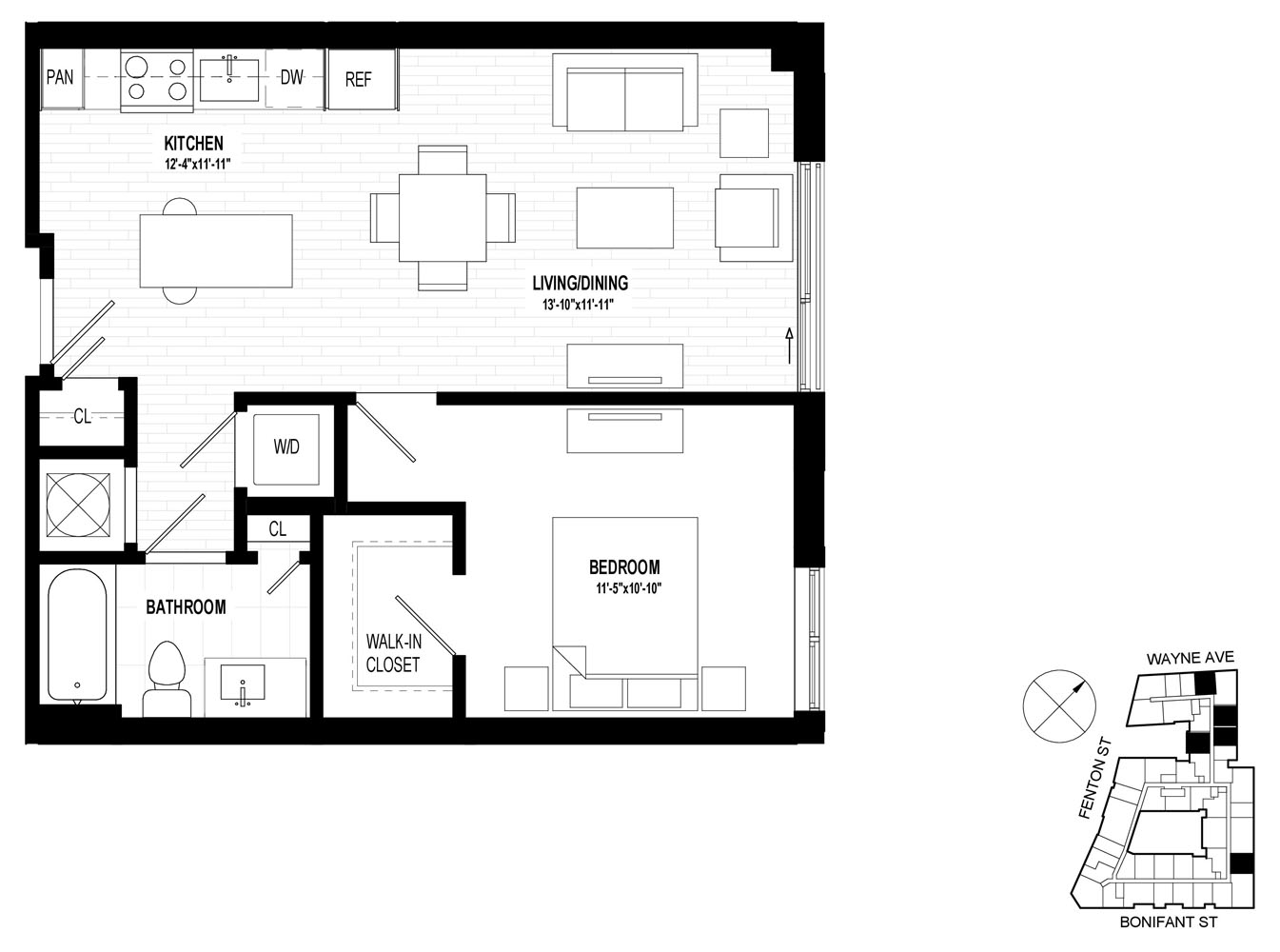 P0578887 761aa13 central a04 646 2 floorplan