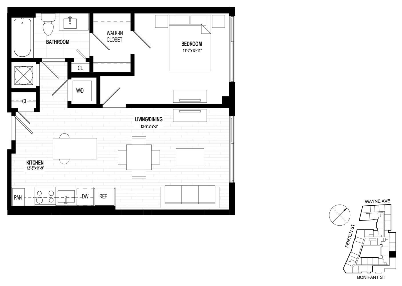 P0578887 761aa14 central a04b 657 2 floorplan