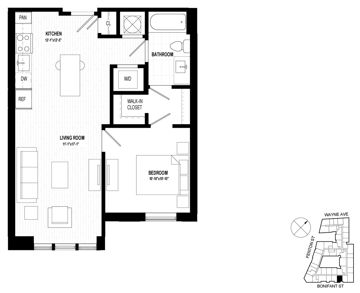 P0578887 761aa15 central a06a 659 2 floorplan