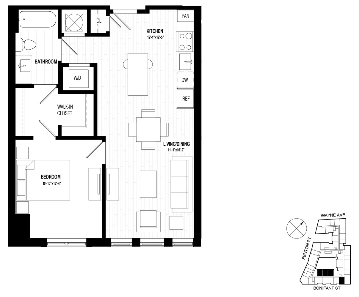 P0578887 761aa17 central a06 681 2 floorplan