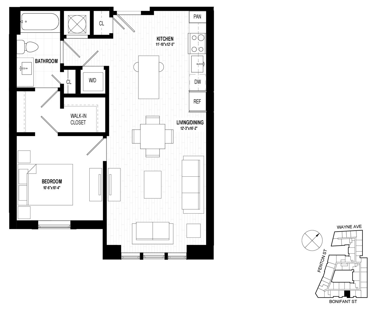 P0578887 761aa18 central a10 682 2 floorplan