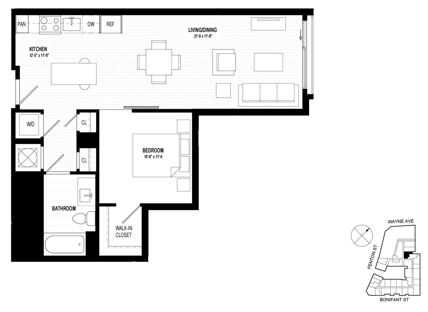P0578887 761aa19 central a18 685 2 floorplan