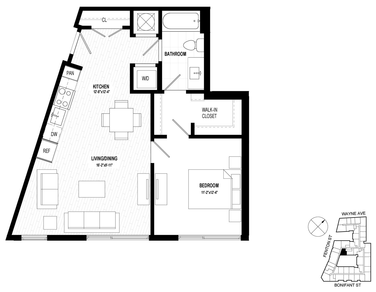 P0578887 761aa20 central a13 699 2 floorplan