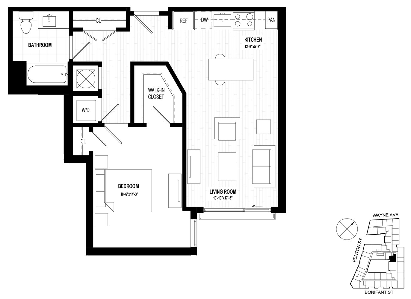 P0578887 761aa21 central a03a 705 2 floorplan