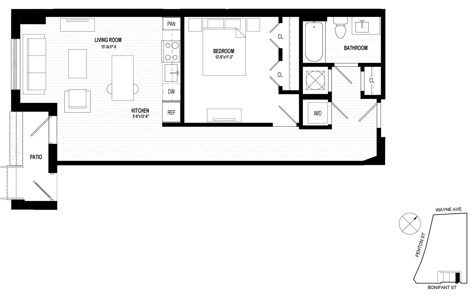 P0578887 761aa22 central a12 722 2 floorplan
