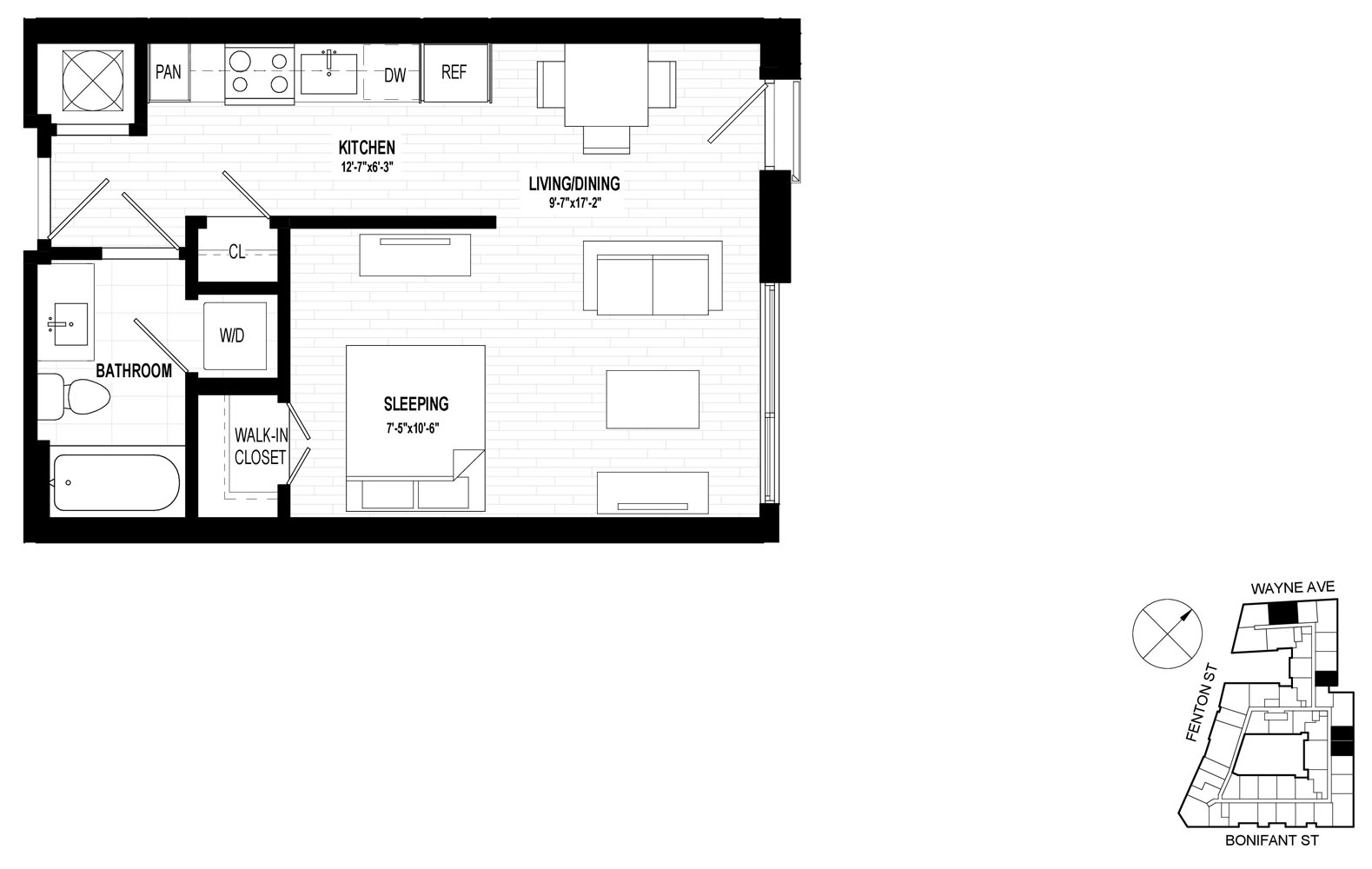 P0578887 761sa02 central e01 484 2 floorplan