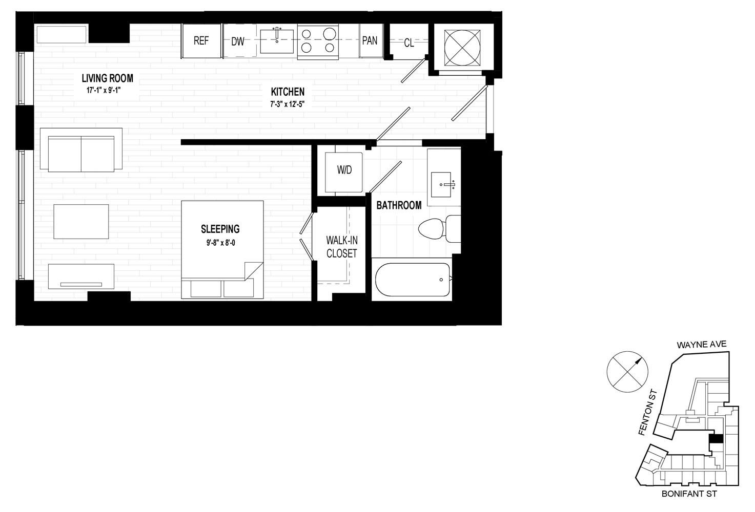 P0578887 761sa03 central e01a 497 2 floorplan