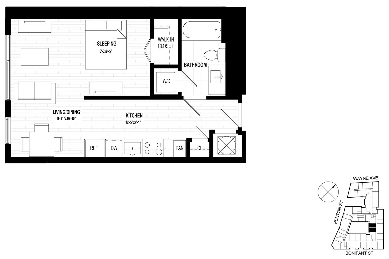 P0578887 761sa04 central e01c 499 2 floorplan