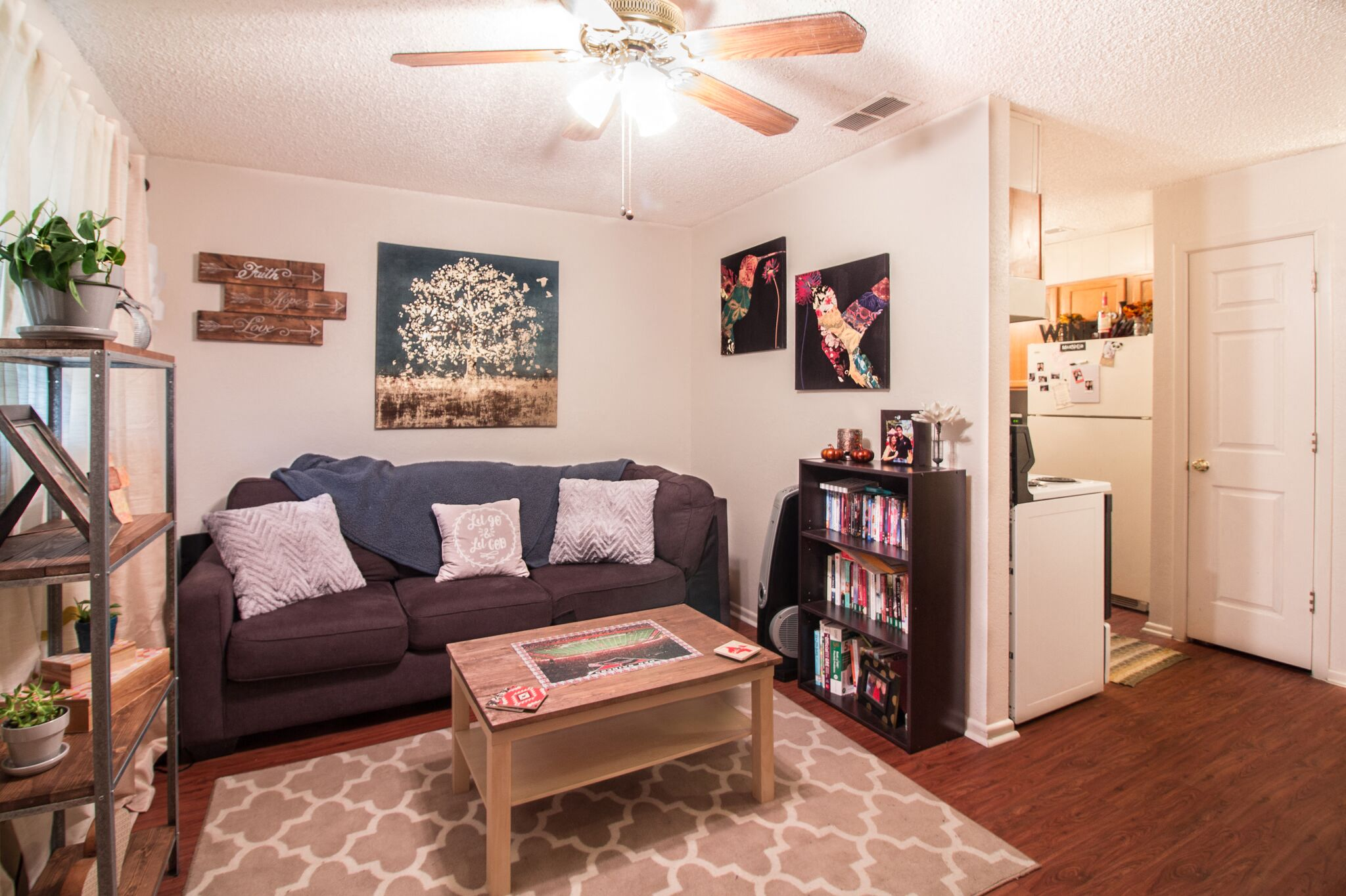 2722 Frankford Ave 1 2 Beds Apartment For Rent