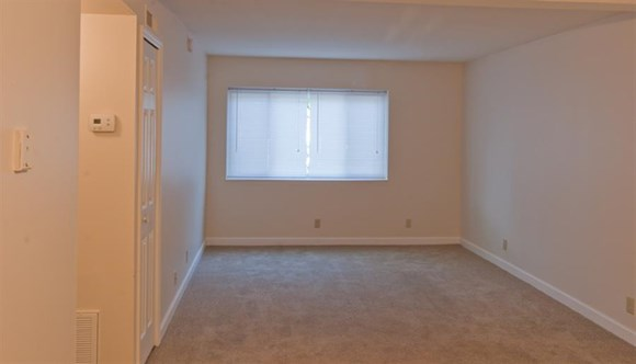 Carriage Hill Apartments Photo Gallery 2