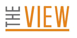 The View Property Logo 1