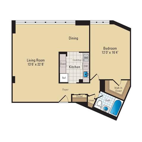 p0589159_A10_2_floorplan.png