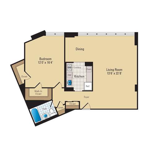 p0589159_A11_2_floorplan.png