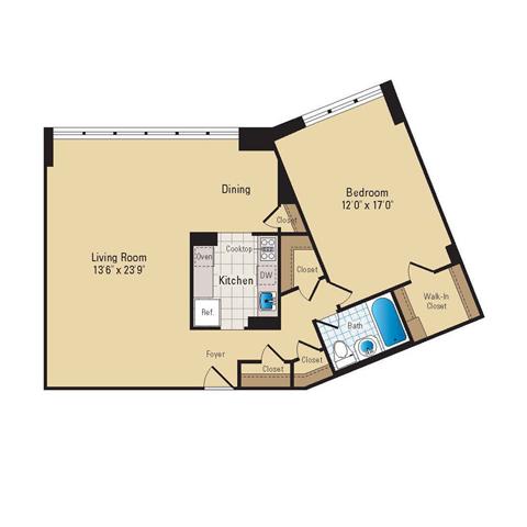 p0589159_A14_2_floorplan.png